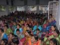 06-KarthikaMasam-JnanaChaitanyaSabha-Urdallapalem-30102019