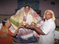 01-KarthikaMasam-JnanaChaitanyaSabha-Vissakoderu-30102019