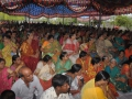 04-KarthikaMasam-JnanaChaitanyaSabha-Vissakoderu-30102019