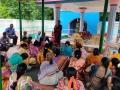 02-KarthikaMasam-Tuni-2019-01112019