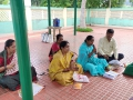 04-KarthikaMasam-Tuni-2019-01112019