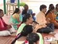 05-KarthikaMasam-Tuni-2019-01112019