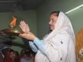 07-KarthikaMasam-JnanaChaitanyaSabha-Dandagara -01112019