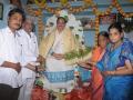 03-KarthikaMasam-JnanaChaitanyaSabha-Dharsiparru-01112019