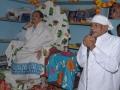 04-KarthikaMasam-JnanaChaitanyaSabha-Dharsiparru-01112019