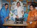 05-KarthikaMasam-JnanaChaitanyaSabha-Dharsiparru-01112019