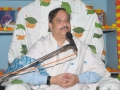 06-KarthikaMasam-JnanaChaitanyaSabha-Dharsiparru-01112019