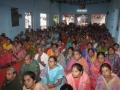 07-KarthikaMasam-JnanaChaitanyaSabha-Dharsiparru-01112019