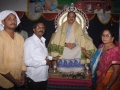 01-KarthikaMasam-JnanaChaitanyaSabha-Relangi-01112019