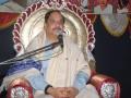 04-KarthikaMasam-JnanaChaitanyaSabha-Relangi-01112019