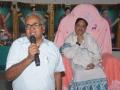 02-KarthikaMasam-JnanaChaitanyaSabha-Eluru-02112019