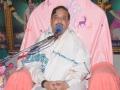 07-KarthikaMasam-JnanaChaitanyaSabha-Eluru-02112019