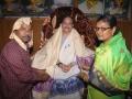 01-KarthikaMasam-JnanaChaitanyaSabha-Kapavaram-04112019
