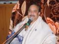 02-KarthikaMasam-JnanaChaitanyaSabha-Kapavaram-04112019