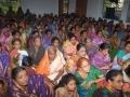 03-KarthikaMasam-JnanaChaitanyaSabha-Kapavaram-04112019