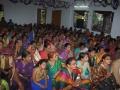 04-KarthikaMasam-JnanaChaitanyaSabha-Kapavaram-04112019