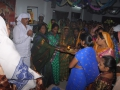 05-KarthikaMasam-JnanaChaitanyaSabha-Kapavaram-04112019
