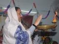 06-KarthikaMasam-JnanaChaitanyaSabha-Kapavaram-04112019