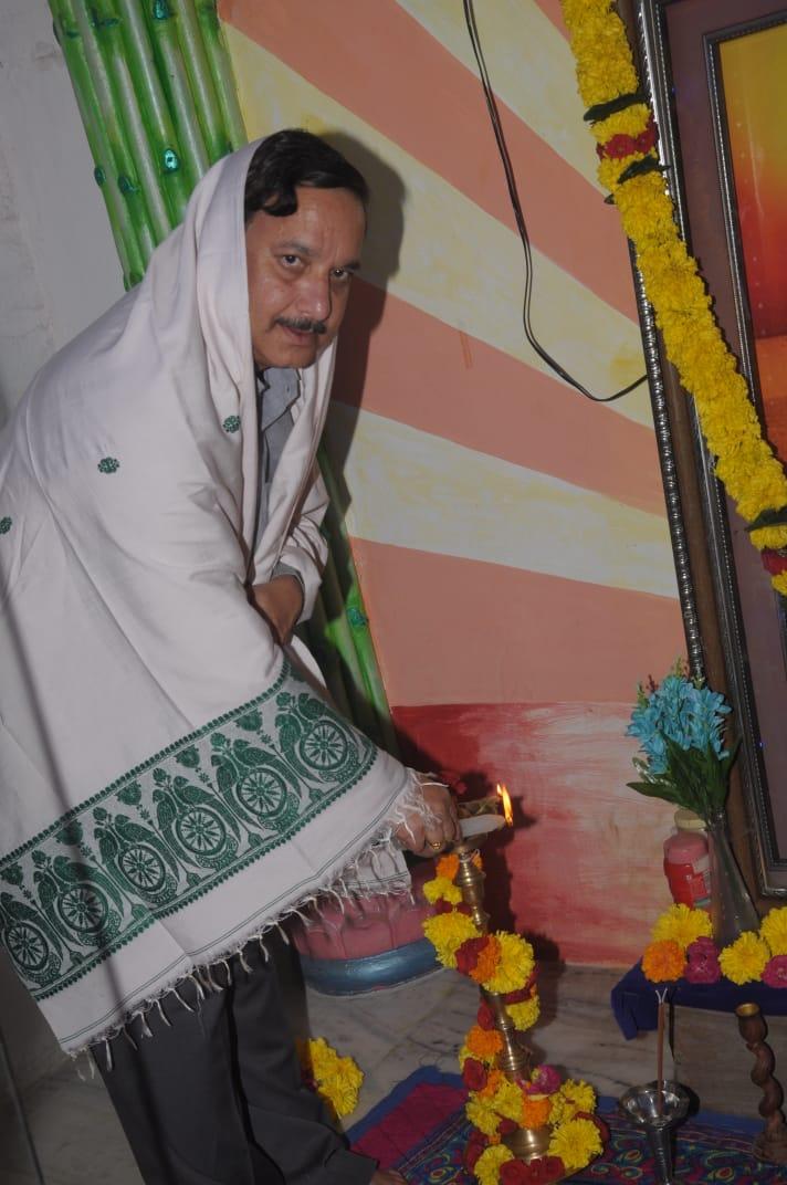 04-KarthikaMasam-JnanaChaitanyaSabha-Rajamahendravaram-04112019