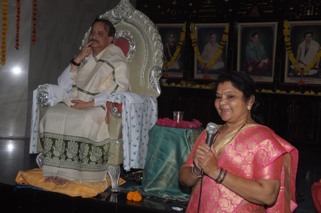 19-KarthikaMasam-JnanaChaitanyaSabha-Rajamahendravaram-04112019