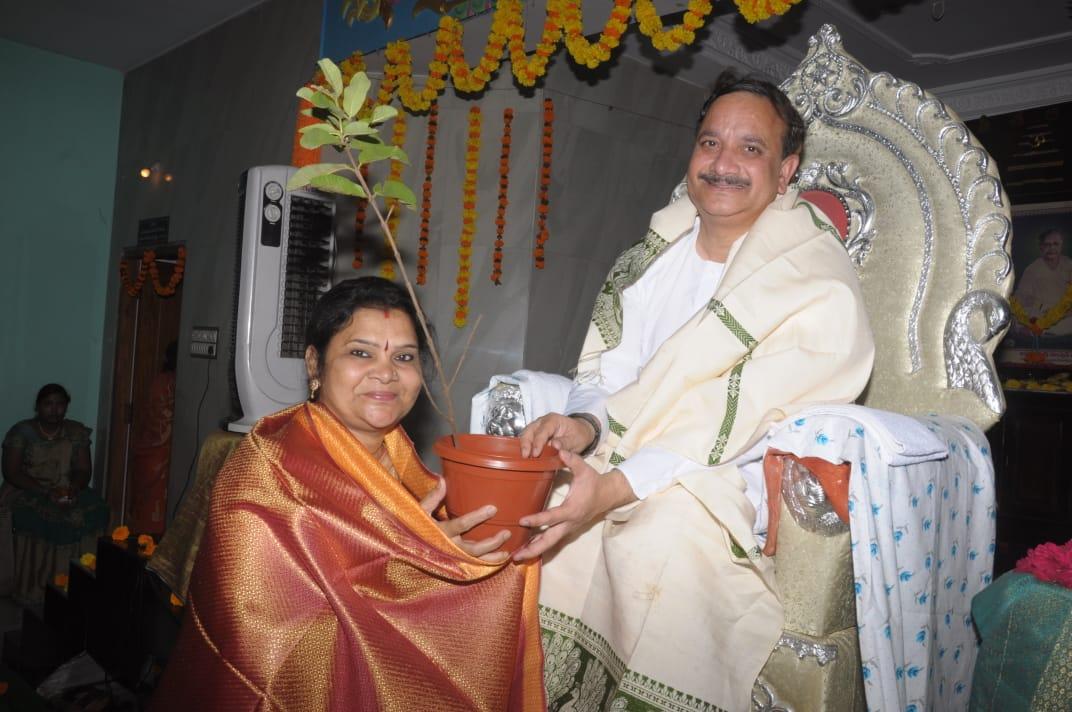 20-KarthikaMasam-JnanaChaitanyaSabha-Rajamahendravaram-04112019