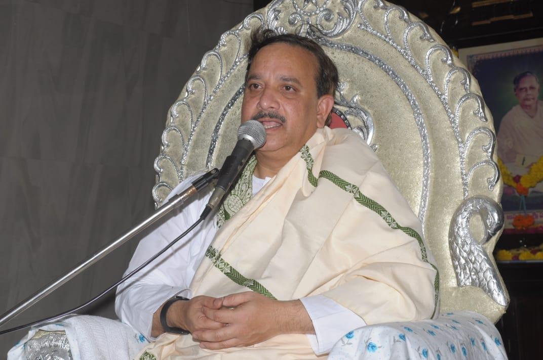 26-KarthikaMasam-JnanaChaitanyaSabha-Rajamahendravaram-04112019