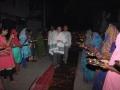 01-KarthikaMasam-JnanaChaitanyaSabha-Rajamahendravaram-04112019
