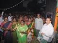 02-KarthikaMasam-JnanaChaitanyaSabha-Rajamahendravaram-04112019