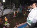 03-KarthikaMasam-JnanaChaitanyaSabha-Rajamahendravaram-04112019