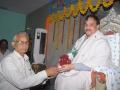 05-KarthikaMasam-JnanaChaitanyaSabha-Rajamahendravaram-04112019