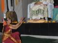 06-KarthikaMasam-JnanaChaitanyaSabha-Rajamahendravaram-04112019