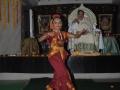 07-KarthikaMasam-JnanaChaitanyaSabha-Rajamahendravaram-04112019