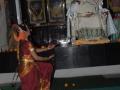 08-KarthikaMasam-JnanaChaitanyaSabha-Rajamahendravaram-04112019