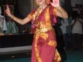 10-KarthikaMasam-JnanaChaitanyaSabha-Rajamahendravaram-04112019