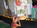 11-KarthikaMasam-JnanaChaitanyaSabha-Rajamahendravaram-04112019