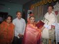 12-KarthikaMasam-JnanaChaitanyaSabha-Rajamahendravaram-04112019
