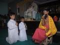 13-KarthikaMasam-JnanaChaitanyaSabha-Rajamahendravaram-04112019