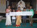 14-KarthikaMasam-JnanaChaitanyaSabha-Rajamahendravaram-04112019