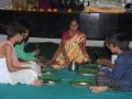 15-KarthikaMasam-JnanaChaitanyaSabha-Rajamahendravaram-04112019