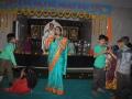 16-KarthikaMasam-JnanaChaitanyaSabha-Rajamahendravaram-04112019