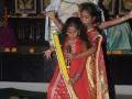 18-KarthikaMasam-JnanaChaitanyaSabha-Rajamahendravaram-04112019