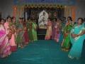 21-KarthikaMasam-JnanaChaitanyaSabha-Rajamahendravaram-04112019