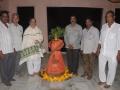 23-KarthikaMasam-JnanaChaitanyaSabha-Rajamahendravaram-04112019