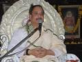 24-KarthikaMasam-JnanaChaitanyaSabha-Rajamahendravaram-04112019