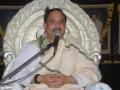 25-KarthikaMasam-JnanaChaitanyaSabha-Rajamahendravaram-04112019