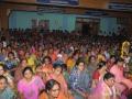 29-KarthikaMasam-JnanaChaitanyaSabha-Rajamahendravaram-04112019