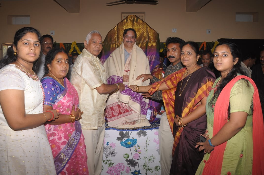 07-KarthikaMasam-JnanaChaitanyaSabha-Tadepalligudem-04112019
