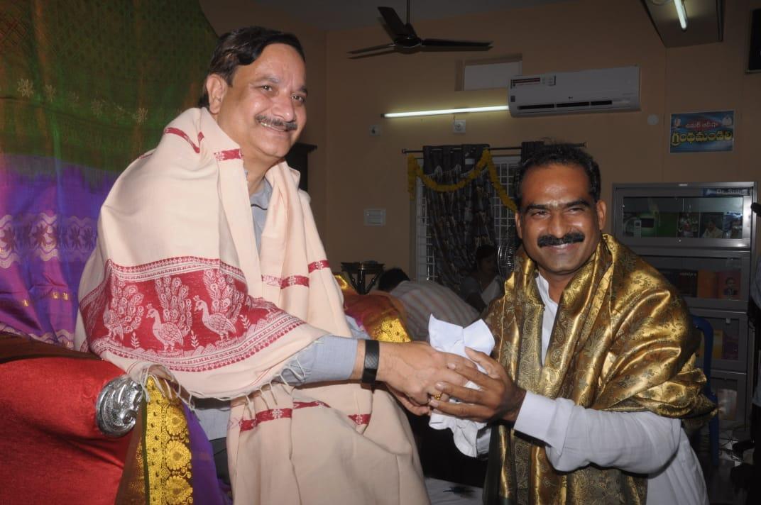 15-KarthikaMasam-JnanaChaitanyaSabha-Tadepalligudem-04112019