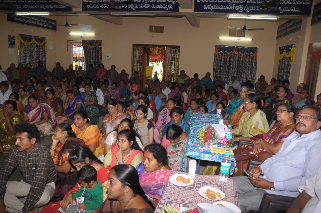 34-KarthikaMasam-JnanaChaitanyaSabha-Tadepalligudem-04112019