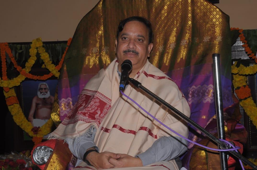 37-KarthikaMasam-JnanaChaitanyaSabha-Tadepalligudem-04112019